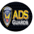 ADS Security Guards Icon