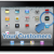Native+Apps++Web+Apps++SMS+Marketing%2C+Riverhead%2C+New+York photo icon