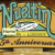 Nueltin Fly-In Lodges Icon