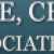 Sisemore Childress & Associates, PLLC Icon