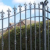 Automatic Gate Repair Newhall Icon