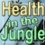 Health in the Jungle Icon