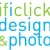 ificlick+Design+%26+Photo%2C+Roseville%2C+California photo icon