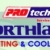 Protech Northland Heating & Cooling Icon