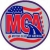 M.C.A+Motor+Club+of+America%2C+Brooklyn%2C+New+York photo icon