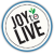 Joy+To+Live%2C+Muncie%2C+Indiana photo icon