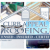 Curb Appeal Roofing Icon