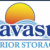 Havasu Superior Storage Icon