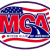 AMJ Nout Online MCA Marketing Affiliate Icon