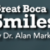 Great Boca Smiles Icon