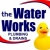 The Water Works Icon