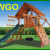 Swingset Solutions Icon