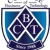 CBT College – Kendall Campus Icon