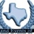 Tents and Events of Texas  Icon