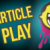 Article Play Icon