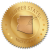 Copper State Notary, LLC Icon
