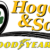 Hogan and Sons Inc Icon