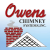 Owens Chimney Systems Icon