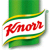 Knorr  Icon