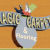Magic Carpet Flooring Icon