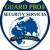 Guard Pros Security Services Icon