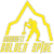 CrossFit Golden Spike Icon