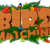 iphone bird games Icon