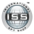 International spy shop Icon