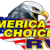 America Choice RV Icon
