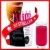 Plexus Slim All Natural Weight Loss Products Icon