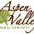 Aspen Valley Family Dentistry Icon