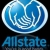Allstate Insurance - Mark Turley Icon