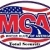MCA(Motor Club of America Icon