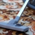 Carpet Cleaning West University Place Icon