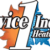 Service 1 Heating & AC, Inc. Icon