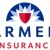 Farmers Insurance Agency Icon