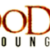 VOODOO LOUNGE THE Icon