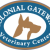 Colonial Gateway Veterinary Center Icon