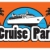 EZ Cruise Parking Icon