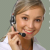 Inbound Call Reps Icon