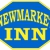 Newmarket Inn Icon