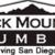 Black+Mountain+Plumbing+Inc%2C+San+Diego%2C+California photo icon