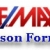 Jason Forry, Re/Max Quality Service Inc Icon