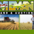 Weiman+Land+%26+Auction+Company%2C+Marion%2C+South+Dakota photo icon
