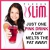 Plexus Slim Weight Loss Products Of Albany La Icon