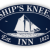 Ship's Knees Inn Icon
