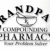Grandpa's Compounding Pharmacy Icon