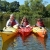 UnPhiltered Kayaking L.L.C. Icon