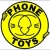 All Phone Toys Icon