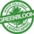 Greenbloom Landscape Design Inc. Icon